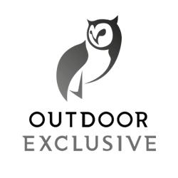 Outdoor Exclusive