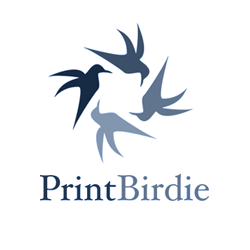 PrintBirdie