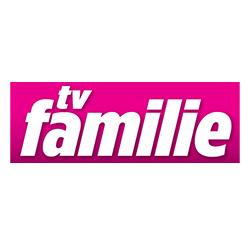 TV Familie