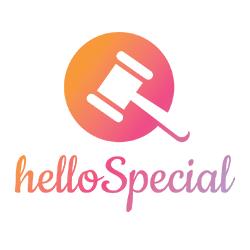 HelloSpecial