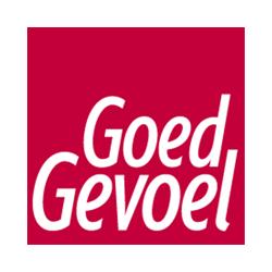 Goed Gevoel
