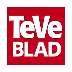 TeVe Blad