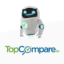 TopCompare