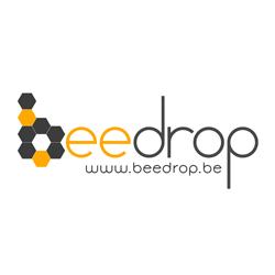 Beedrop